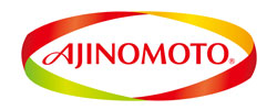 AJINOMOTO EXPERTS CHAIN FINANCE